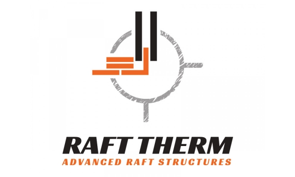 Raft Therm