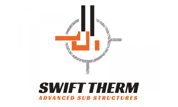 Swift Therm