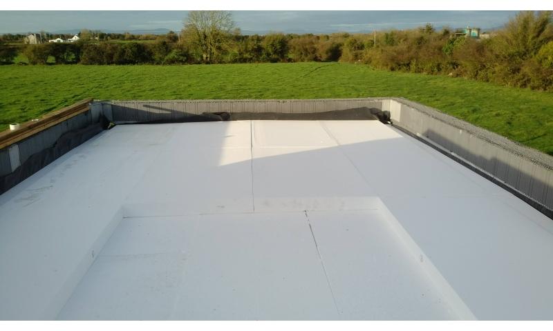 flat-roof-insulation-6