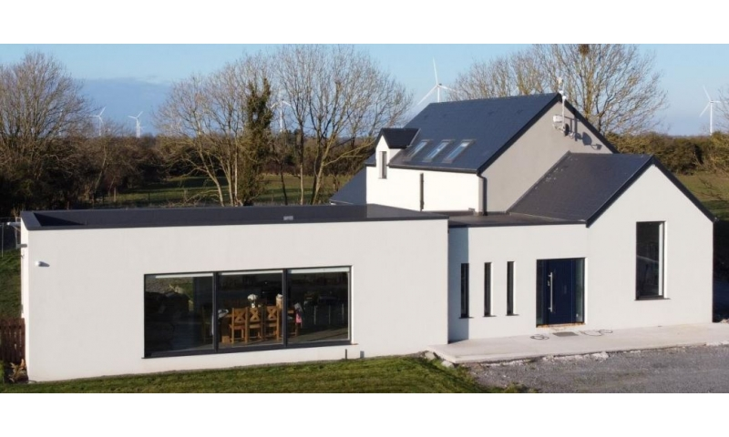 icf-house-tipperary