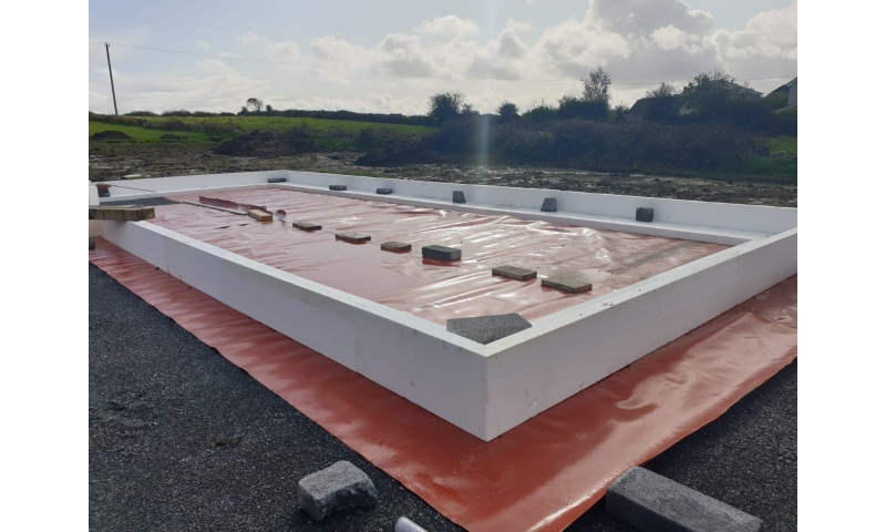 insulated-foundation-system-1