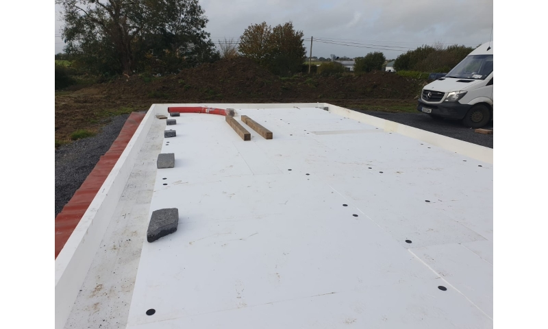 insulated-foundation-system-2