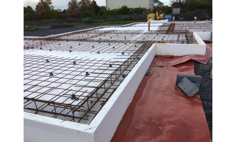 insulated-foundation-system-5