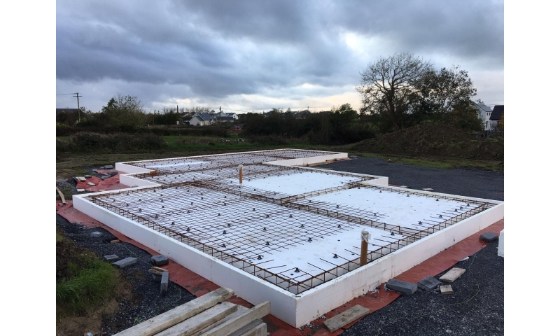 insulated-foundation-system-6