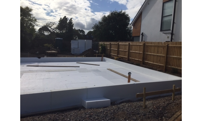 insulated-raft-foundation-system-36
