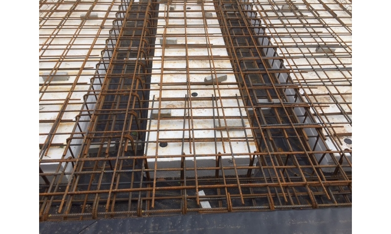 insulated-raft-foundation-system-39