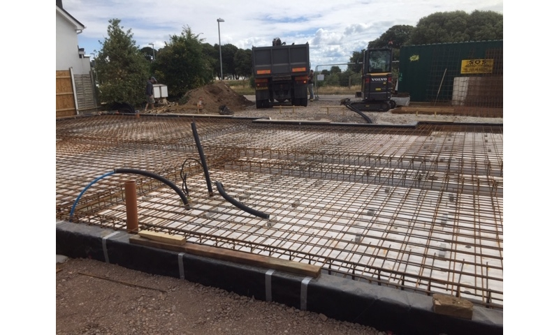 insulated-raft-foundation-system-40