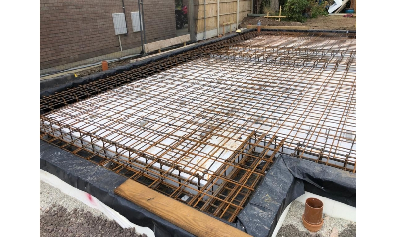 insulated-raft-foundation-system-43