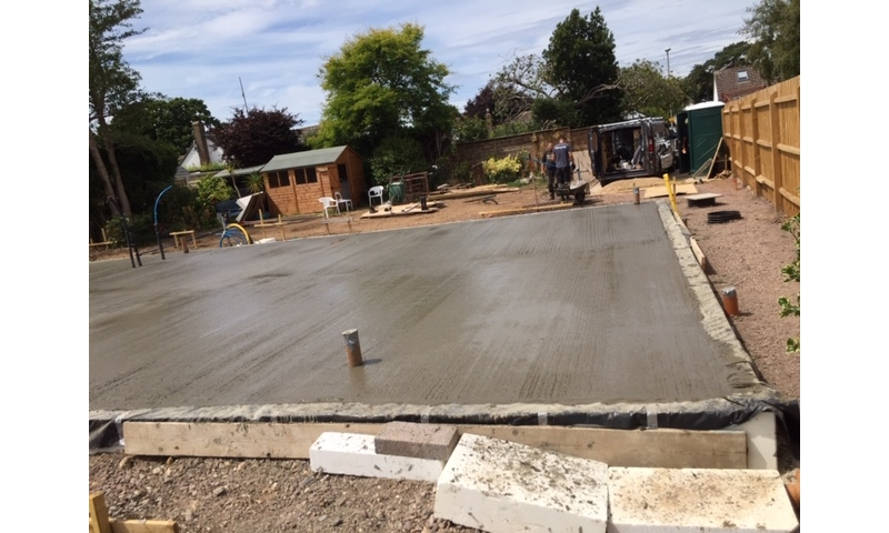 insulated-raft-foundation-system-46