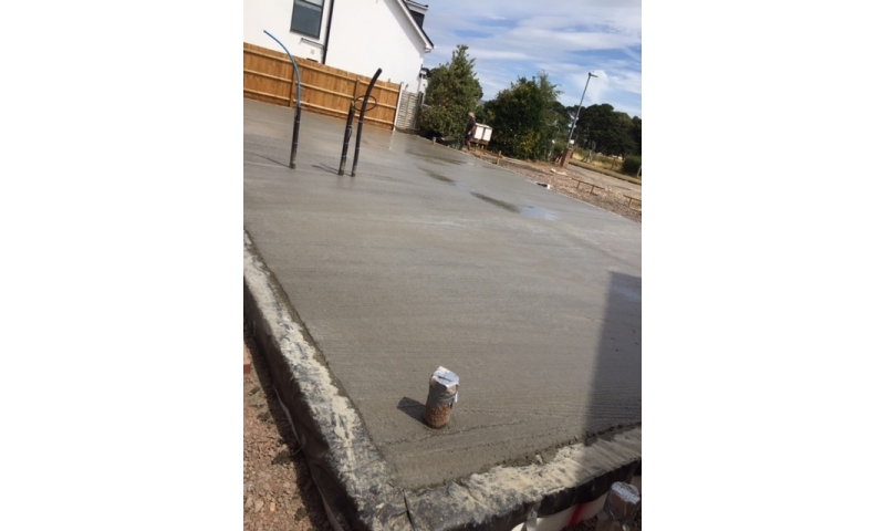 insulated-raft-foundation-system-47