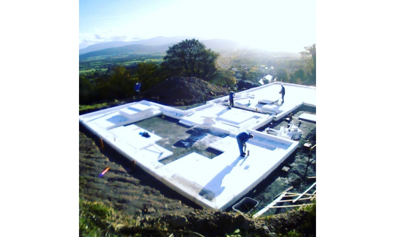 insulated-raft-foundation-system-ireland-10-