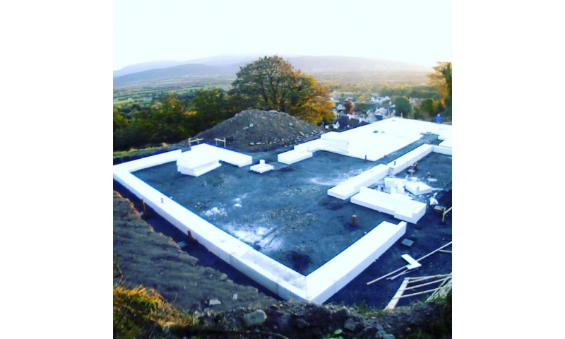insulated-raft-foundation-system-ireland-3-