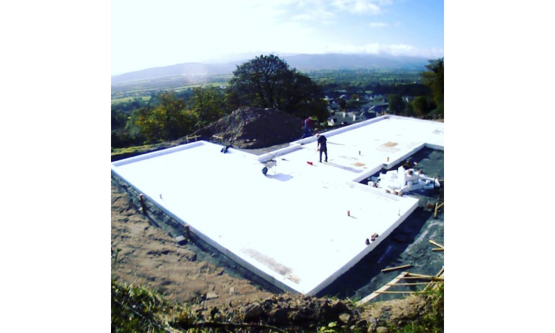 insulated-raft-foundation-system-ireland-5-