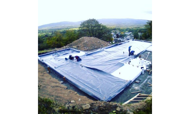 insulated-raft-foundation-system-ireland-6-
