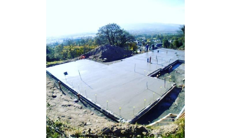insulated-raft-foundation-system-ireland-8-