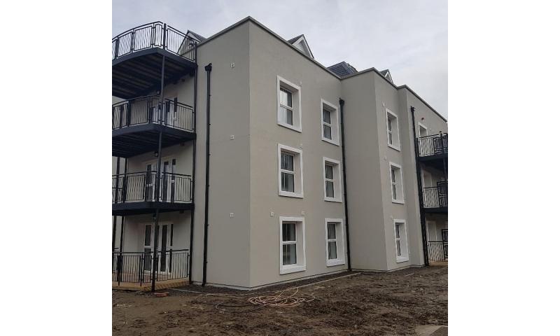 soltherm-ewi-external-wall-insulation-5