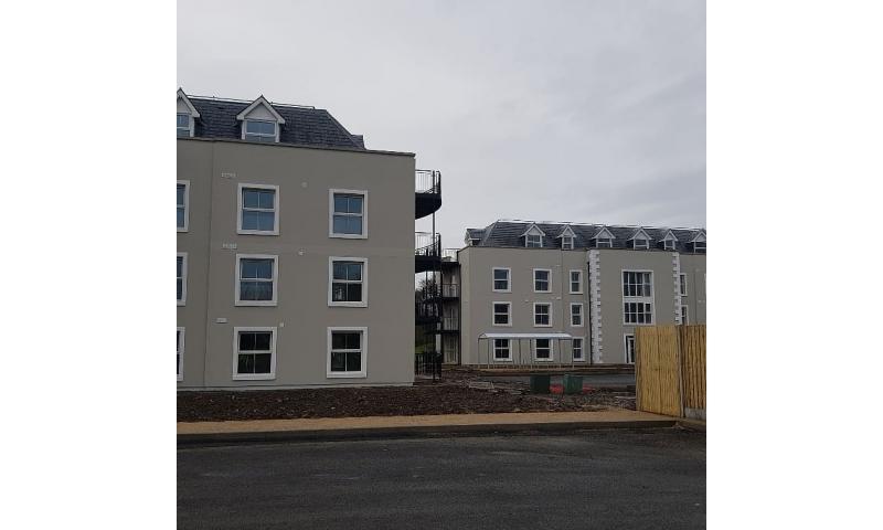 soltherm-ewi-external-wall-insulation-7