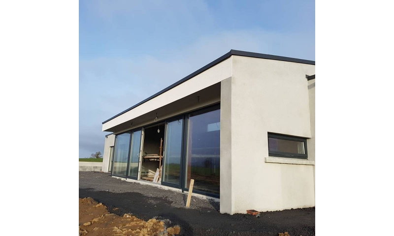 soltherm-external-wall-insulation-ewi-ireland-2