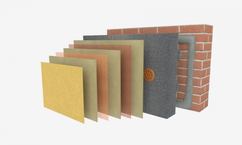 soltherm-external-wall-insulation-ewi-ireland-5