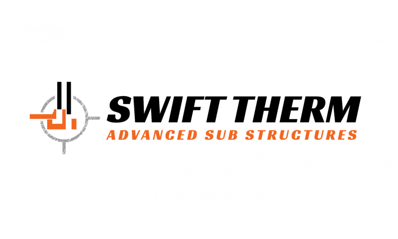 swift-therm-2