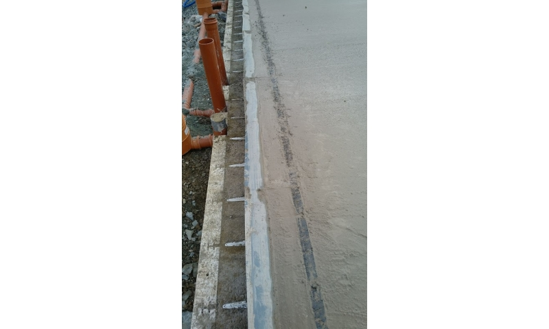 swift-therm-advanced-sub-structure-21-