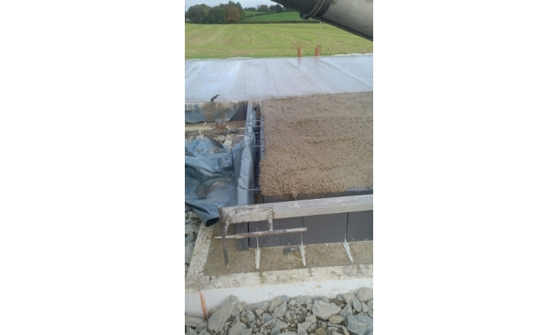 swift-therm-advanced-sub-structure-24-