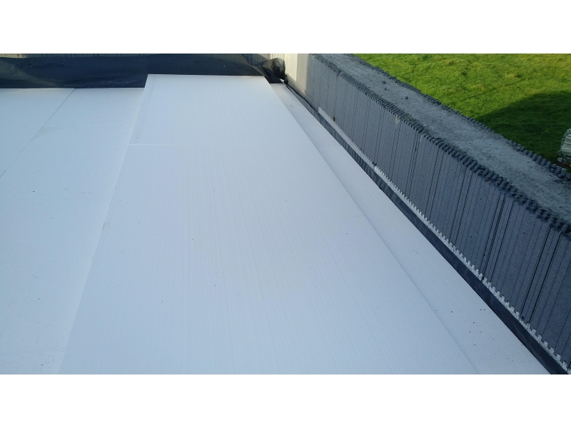 flat-roof-insulation-1