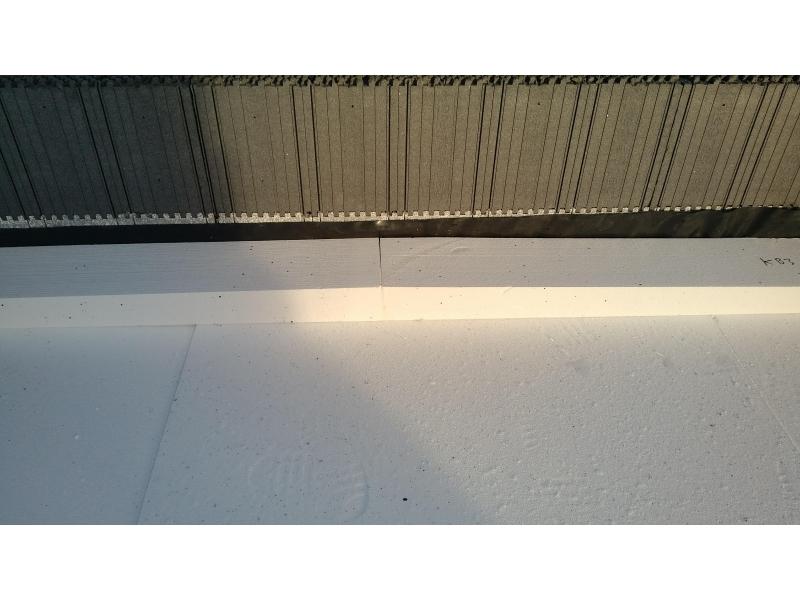 flat-roof-insulation-2