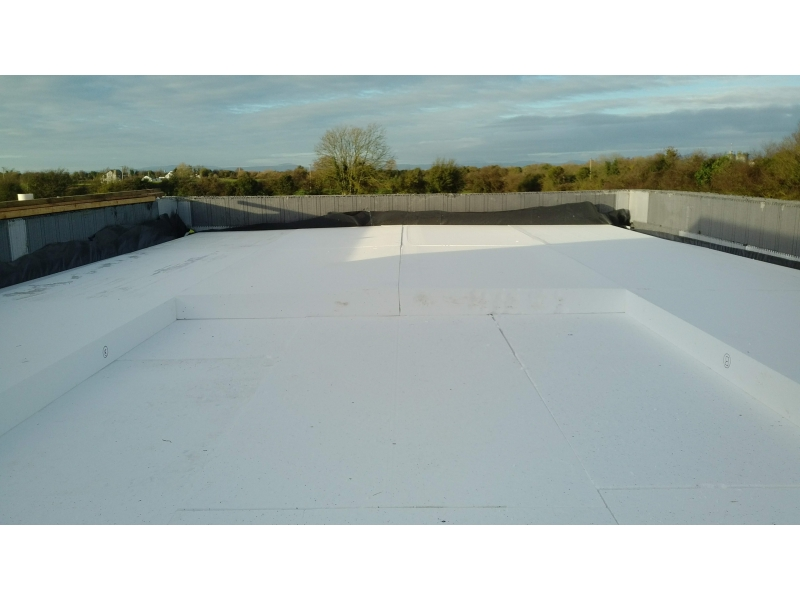 flat-roof-insulation-3