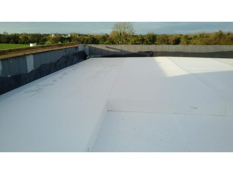 flat-roof-insulation-4
