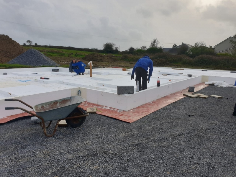insulated-foundation-system-3