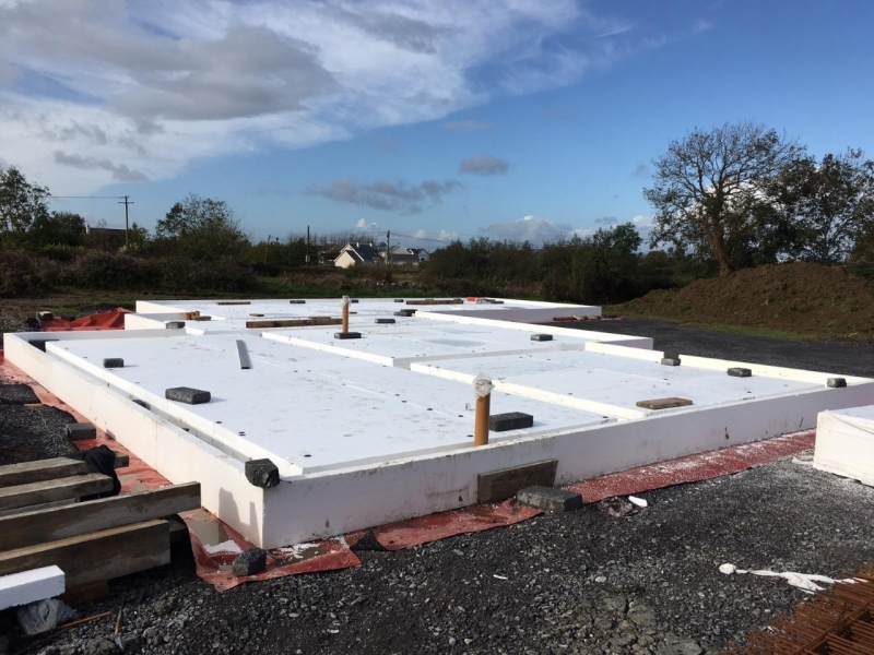 insulated-foundation-system-4
