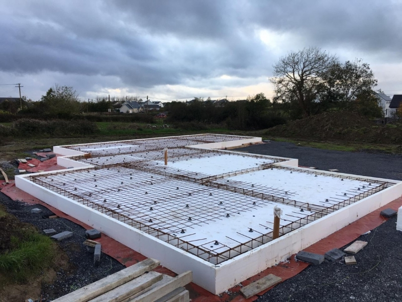 insulated-foundation-system-8