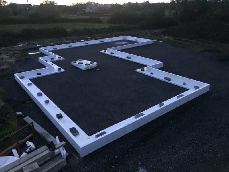 insulated-foundation-system