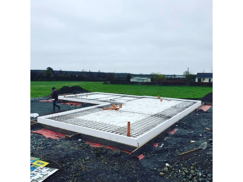 insulated-raft-foundation-system-2