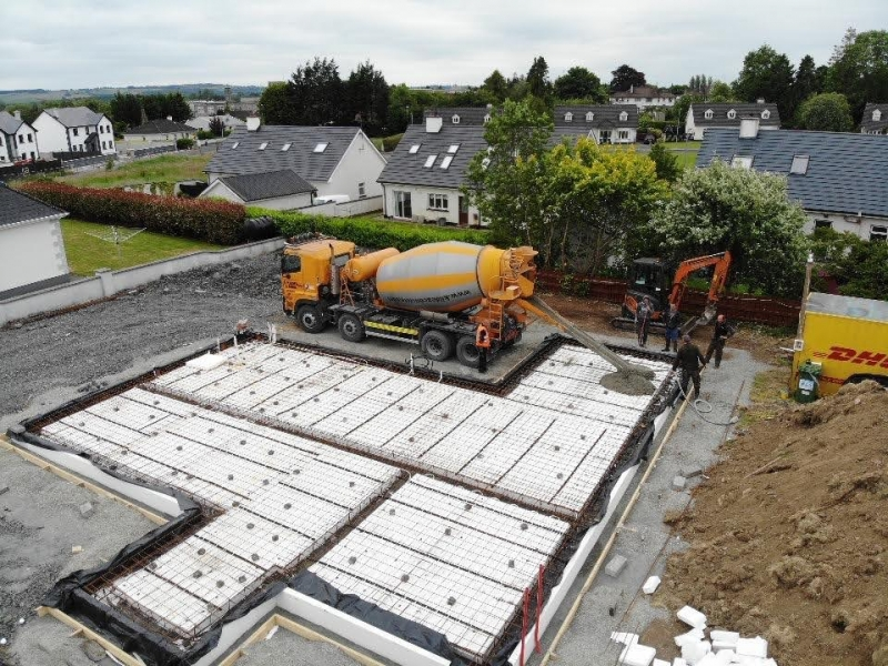 insulated-raft-foundation-system-35