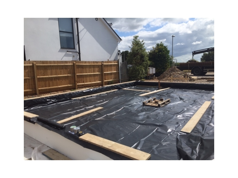 insulated-raft-foundation-system-38