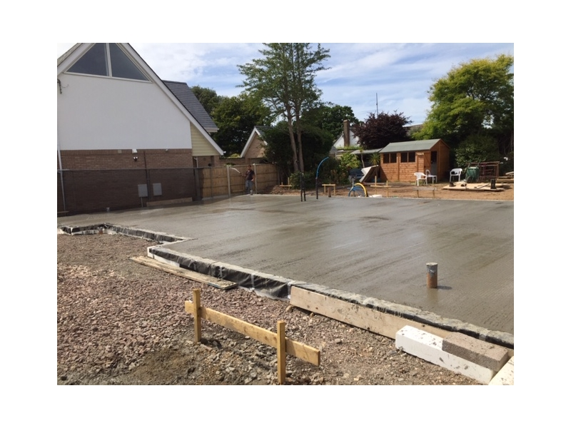 insulated-raft-foundation-system-45