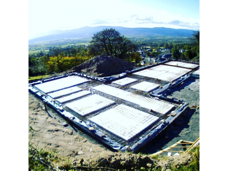insulated-raft-foundation-system-ireland-4-