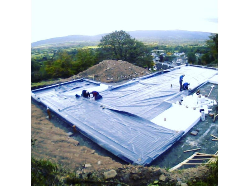 insulated-raft-foundation-system-ireland-6-