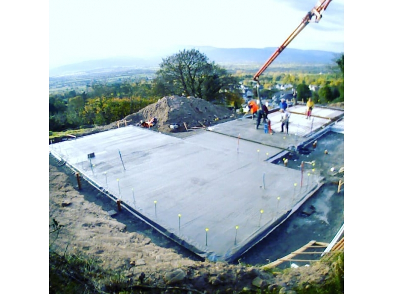 insulated-raft-foundation-system-ireland-7-