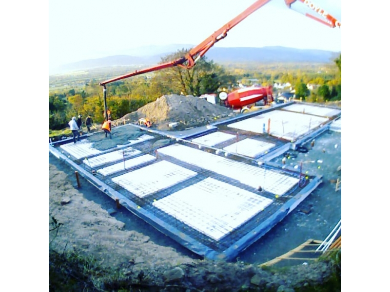 insulated-raft-foundation-system-ireland-9-