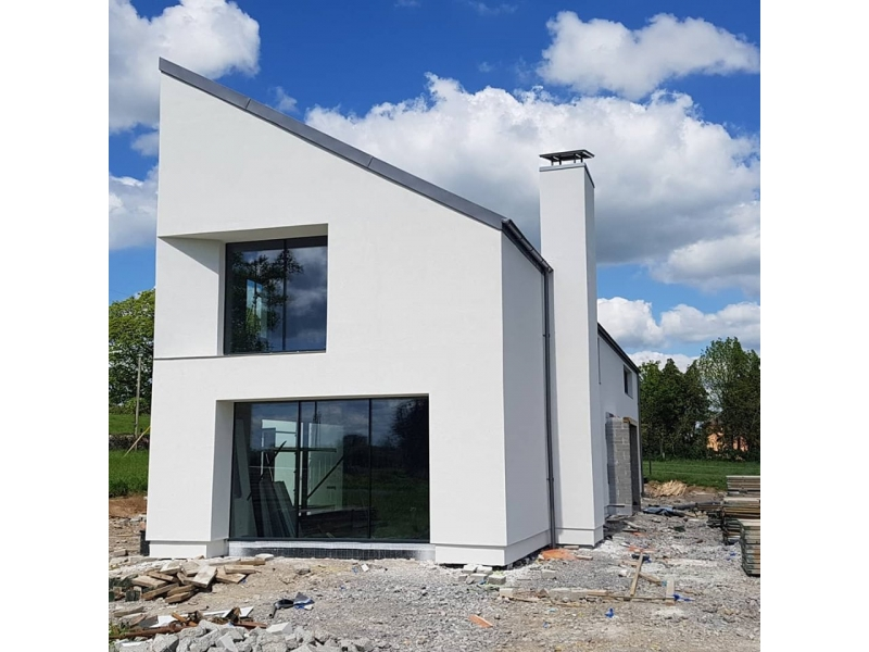 soltherm-ewi-external-wall-insulation-1