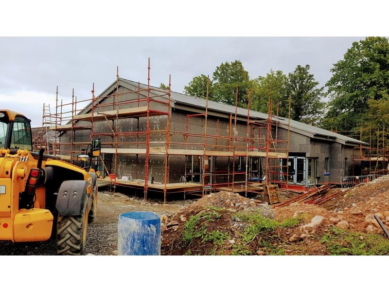 soltherm-ewi-external-wall-insulation-3