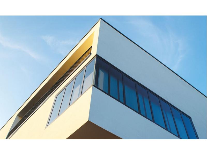 soltherm-external-wall-insulation-ewi-ireland-6