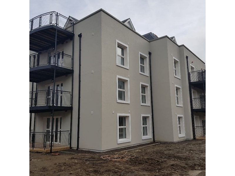 soltherm-external-wall-insulation-ewi-ireland